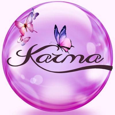 bulle-karma